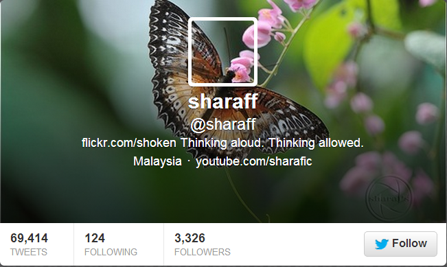Sharaff