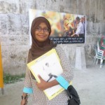 Stories from Door to Door with MDP