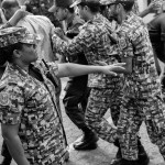 Secret Report on 'Elections Fraud' by Maldives Police Service