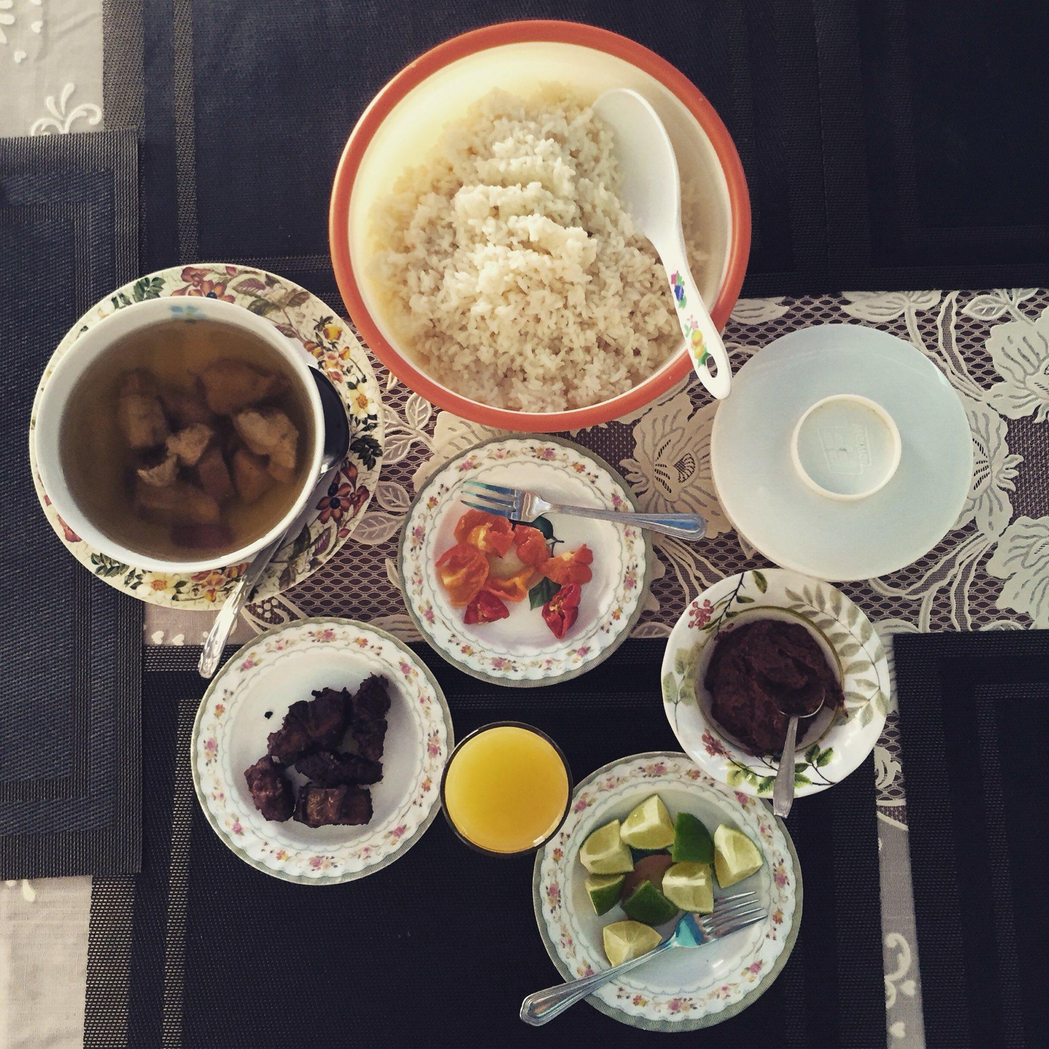 fooddhivehi
