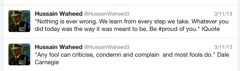 HusseinWaheed2
