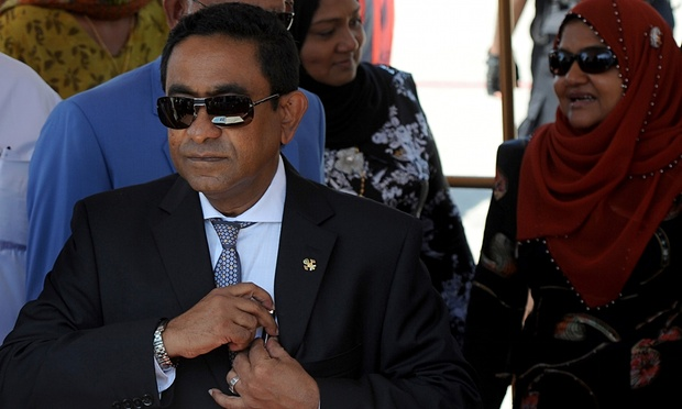 YameenFathun2