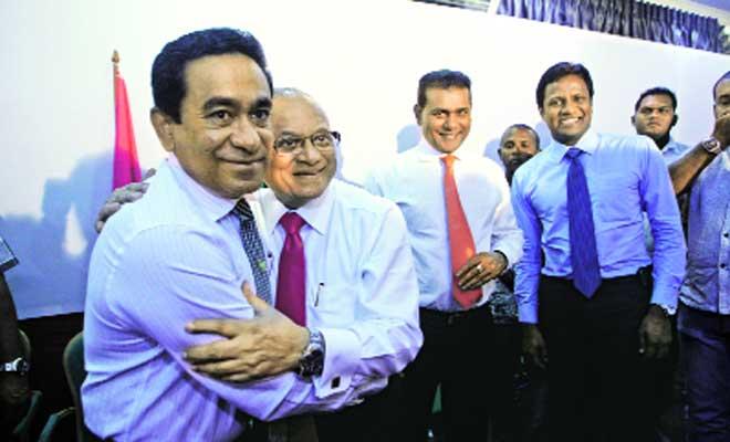 YameenQayoom