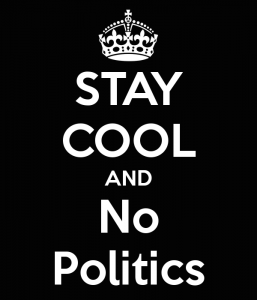 stay-cool-and-no-politics