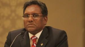waheed-maldives